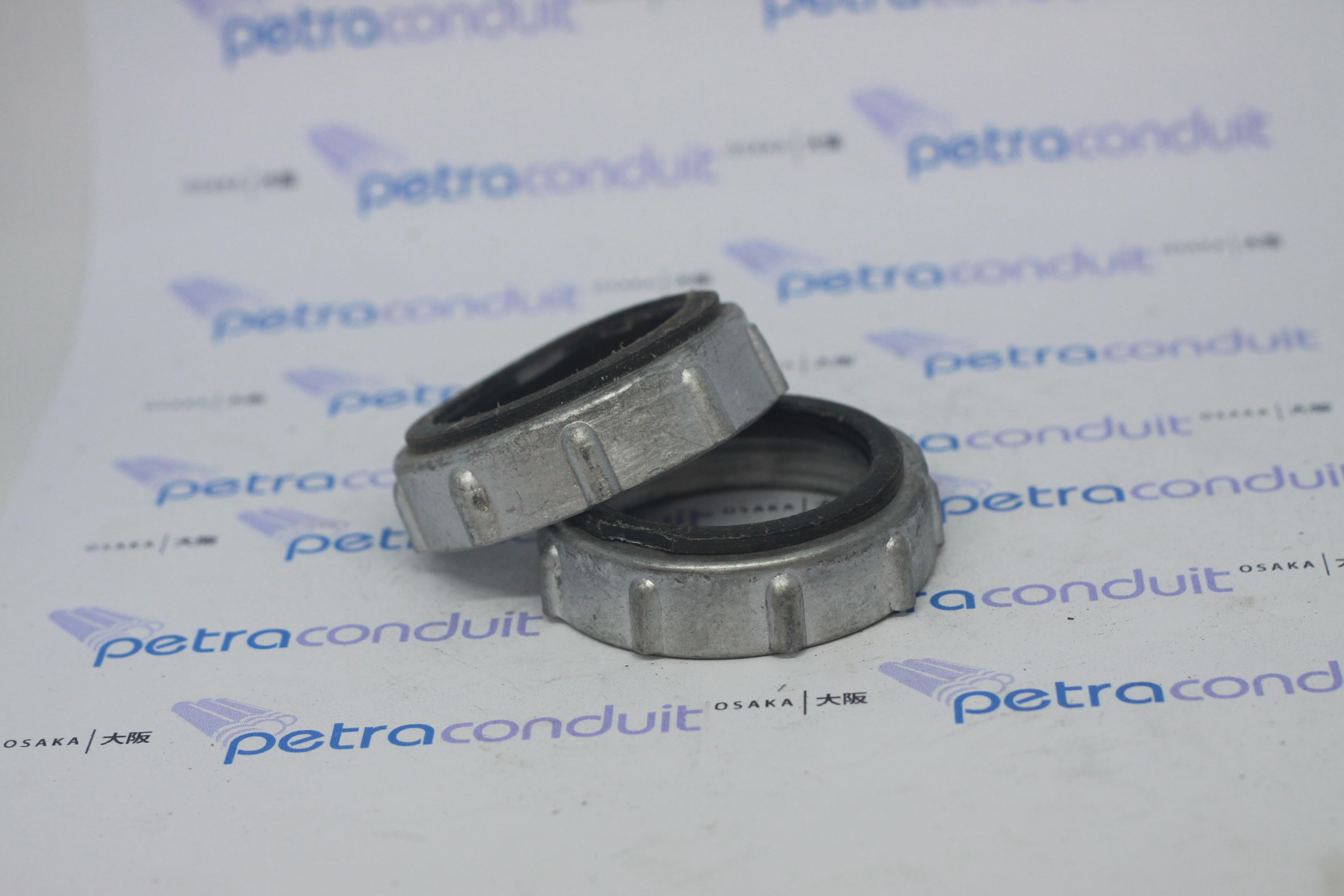 Sell Insulated Bushings E 63 From Indonesia By Cv Petra