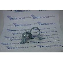 Saddle Clamp E-19