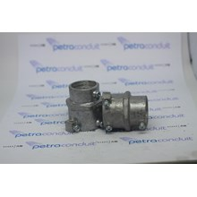 Pipe Connector Metal E-19
