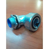 Jual Elbow Connector Water Proof G-36 2