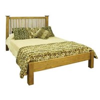 Sell MADISON DOUBLE BED
