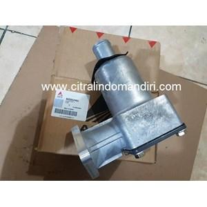 Kit filter MF440 Extra