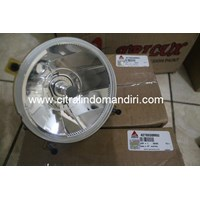 Jual Head light MF440