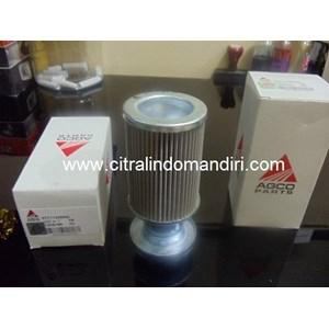 Hydraulic filter MF440