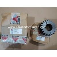 Gear MF290 1