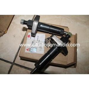 Kit Atomiser MF440
