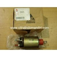 Solenoid MF440 1