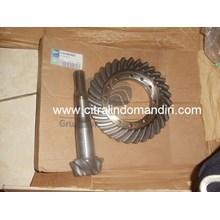 Bevel gear L8860