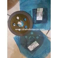 Brake Disc L8860 1
