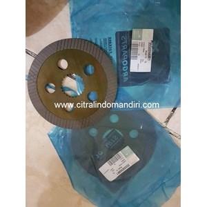 Brake Disc L8860