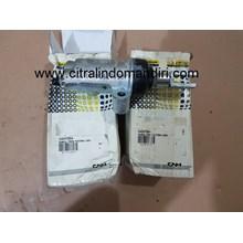 Brake Cylinder TD80D TD90D TD95D