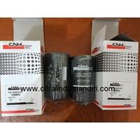 Fuel Filter TS6000 TL90A 1