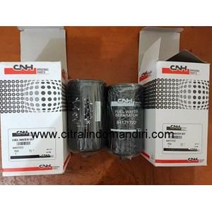 Fuel Filter TS6000 TL90A