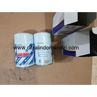 Oil Filter TS90 1