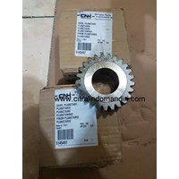 Jual Idle pinion TS90