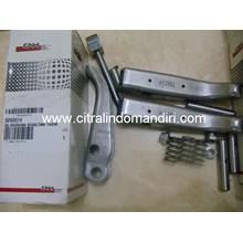 Kit Repair TD95D