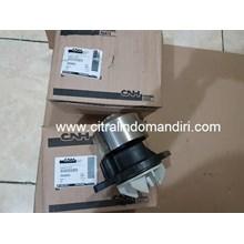Waterpump TS6000 TM7020