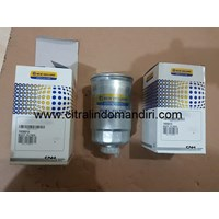 Jual Fuel Filter Bensin TD80D TD90DTD95D TT75