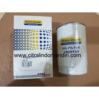 Jual Hydraulic Filter TD80 TD90 TD95 TT75
