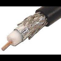 Jual Coaxial Cables