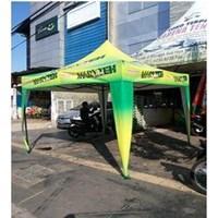 Tenda Polding 1