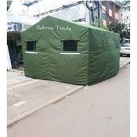 Tenda Regu 1