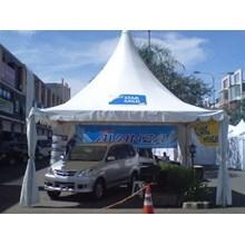 Tents sarnafil Bazar