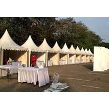 ing Cheap sarnafil Tent