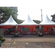 Tenda Sarnafile