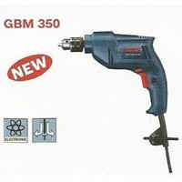 Jual Mesin Bor Besi  GBM 350