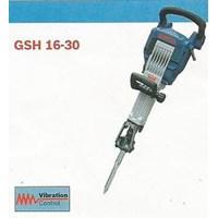 Mesin Bor Beton GSH 16-30
