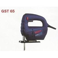 Gergaji Triplek  Bosch GST 65