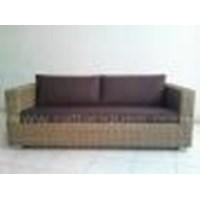 Sell Sofa Burma
