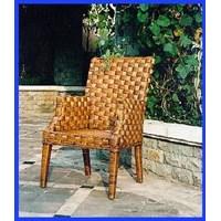 Sell Alexander Host Chair Rottan