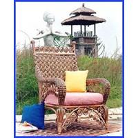 Sell Antique 2000 Arm Chair Rottan