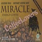 Kopi Miracle Isi 12 Sachet ( Box ) 1