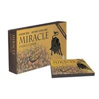 Jual Kopi Miracle Isi 12 Sachet ( Box ) 2