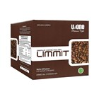 Kopi Limmit U One Isi 10 Sachet (Box) 2