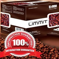 Kopi Limmit U One Isi 10 Sachet (Box)