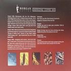Kopi Morgan Isi 12 Sachet ( Box ) 3