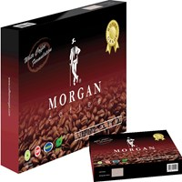 Sell MORGAN COFFEE - STAMINA COFFEE FOR MAN from Indonesia ...