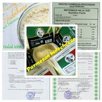 Beli Keju Mozarella Indo Cheese 1000 Gram Kualitas Internasional Rasa Italia 4