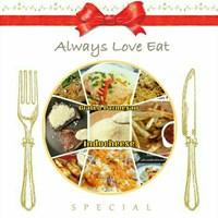 Distributor Keju Mozarella Indo Cheese 1000 Gram Kualitas Internasional Rasa Italia 3