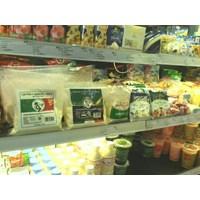 Jual Keju Mozarella Indo Cheese 1000 Gram Kualitas Internasional Rasa Italia 2