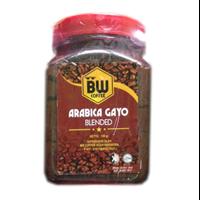 BW Cofee Arabica Gayo Blended