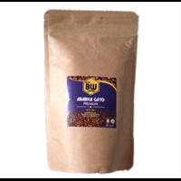 BW Cofee Arabica Gayo Premium 1