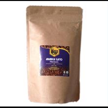 BW Cofee Arabica Gayo Premium