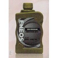 Eneos Motor Oil Molybdenum Asia 1