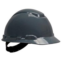 Jual Helm Safety 3M Hard Hat H-700 Series Pinlock Suspension 2