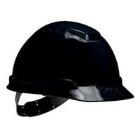 Helm Safety 3M Hard Hat H-700 Series Ratchet Suspension Murah 5